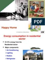 16 Energy Saving Tips- Home Appliances