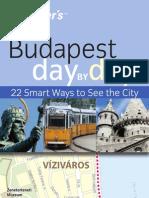 Frommer's-BudapestDayByDayJun2009