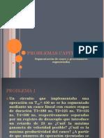 PROBLEMAS CAPITULO 2