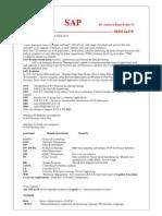 66166428 Sap Sd Total Study Material