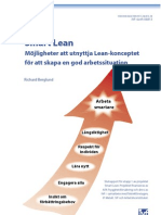 IVF-Skrift 06813 Smart Lean