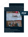 Điều khiển từ xa hồng ngoại dùng PT2248 và PT2249