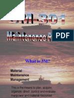 3M-301
