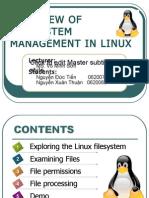 Tim Hieu File Linux