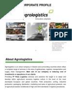 Profile Agrologistics English Final