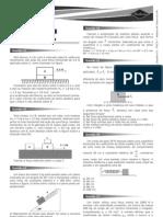 Fisica 1 Exercicios Gabarito 04
