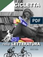 La bicicletta nella letteratura