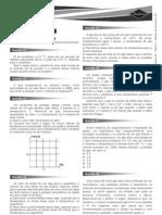Fisica 2 Exercicios Gabarito 07