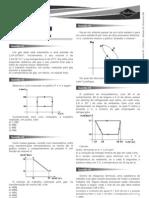 Fisica 2 Exercicios Gabarito 09