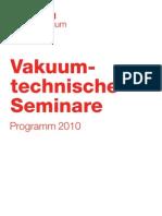 Seminarbroschuere_2010