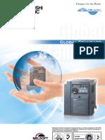 D700 Catalog
