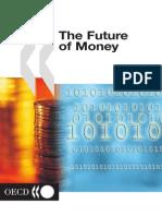 The Future of Money OECD