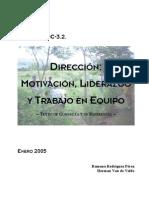 Curso32-Direccion-2