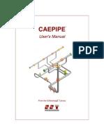 CAE Manual