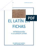 ellatinenfichas-110919181221-phpapp02