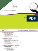 Business Analytics Pdf