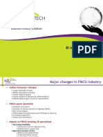 BI in FMCG (1)