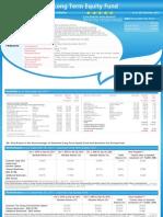 Combined Factsheet Nov11