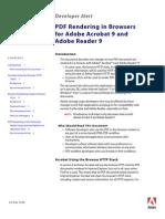 readercomp_pdfrendering