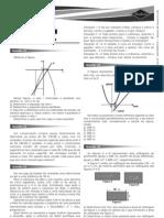 Matematica 1 Exercicios Gabarito 09