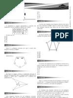 Matematica 2 Exercicios Gabarito 01