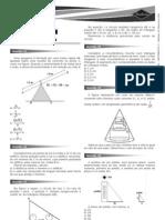 Matematica 2 Exercicios Gabarito 04