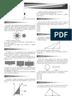 Matematica 2 Exercicios Gabarito 07