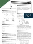 Matematica 2 Exercicios Gabarito 10