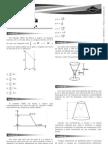 Matematica 2 Exercicios Gabarito 14