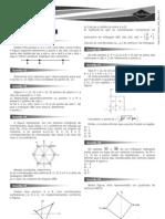 Matematica 3 Exercicios Gabarito 05