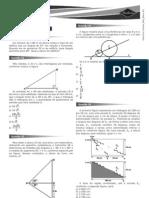 Matematica 3 Exercicios Gabarito 10
