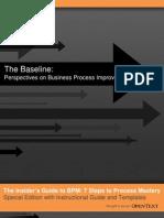7 Steps eBook Perspectives
