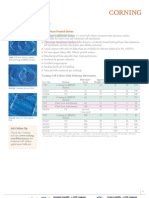 Corning Cell Culture Selection Guide-Dishes-VWR