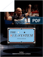 The See-system Preview