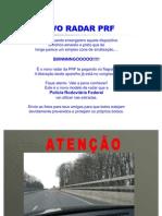 26906-Novo_Radar-1