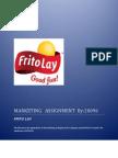 20096 Frito Lay