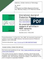 Pem Journal