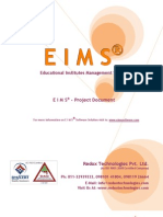 Eims - Project_ Colleges