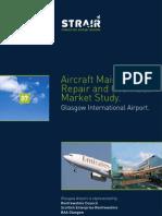 Aircaft+MRO+Market+Study+Glasgow+2007