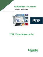 00 - ION Fundamentals Lab Workbook