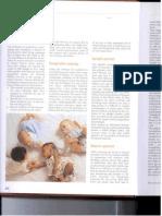 Medical Term - Text 1