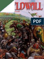 52798132 Warhammer Ancient Battles Gw60040299010 Shield Wall