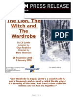 LWW PR (Oct 08)