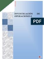 LIBRO CORREGIDO 2011-1 (2)