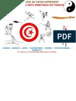 Contribuer Au Developpement Logo