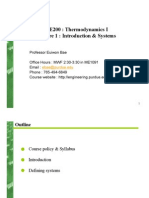 Lecture01 Introduction Handout