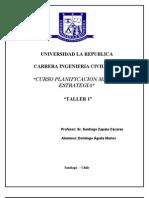 Taller_4_ Planificacion Minera_ DOMINGO_ AGUILA _