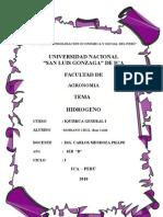 CARATULAS_TERMINADAS