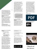 Fsm Brochure2
