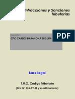 infracccarlos-091228120225-phpapp01